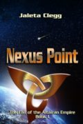 Nexus Point : Jaleta Clegg