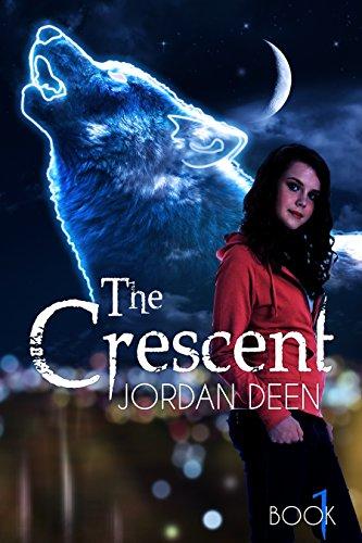 The Crescent : Jordan Deen