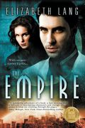 The Empire : Elizabeth Lang