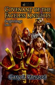 Covenant of the Faceless Knights