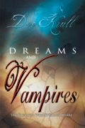 Dreams and Vampires : Dee Krull