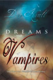 Dreams and Vampires