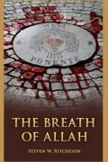 The Breath of Allah : Steven W. Ritcheson