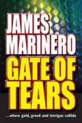 Gate of Tears : James Marinero