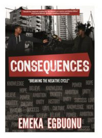 Consequences - Breaking The Negative Cycle