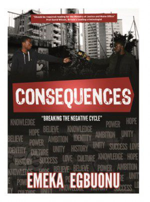 Consequences : Emeka Egbuonu