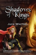 Shadows of Kings : Jack Whitsel