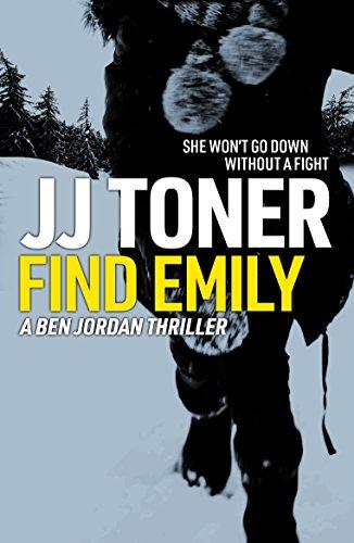 Find Emily : JJ Toner