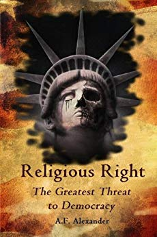 Religious Right : A.F. Alexander