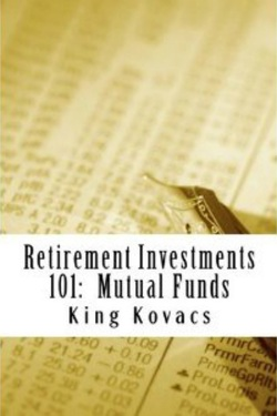 Retirement investments 101