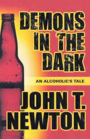 Demons in the Dark : John T. Newton
