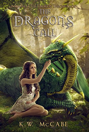 The Dragon's Call : K.W. McCabe