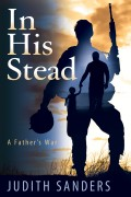 In His Stead : Judith Sanders