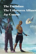 The Unforeseen Alliance : Jay Cannon