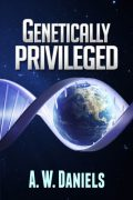 Genetically Privileged : A. W. Daniels