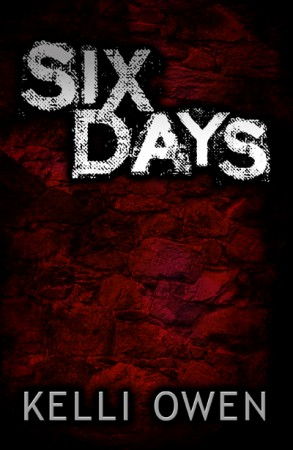 Six Days : Kelli Owen