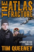 Tim Queeney : The Atlas Fracture