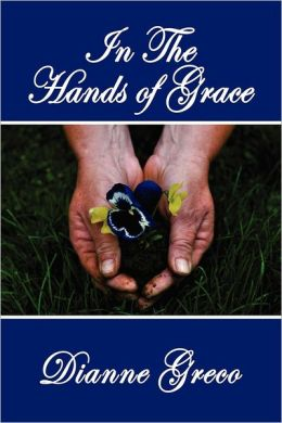In the Hands of Grace
