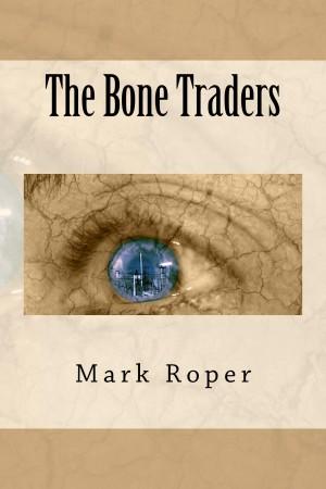 The Bone Traders
