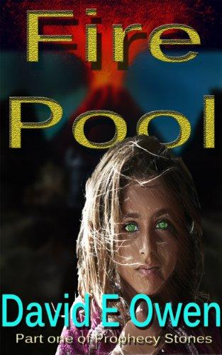 Fire Pool : David E Owen