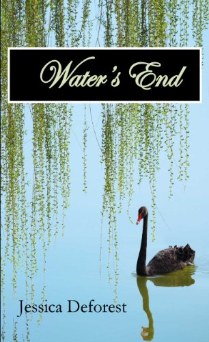 Water's End : Jessica Deforest