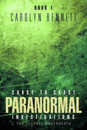 Coast to Coast Paranormal Investigations