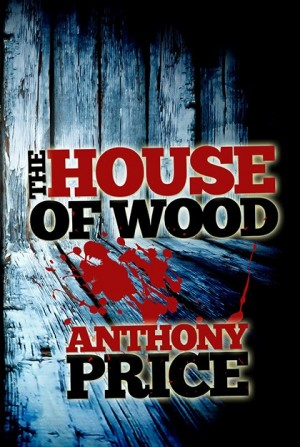 The House of Wood