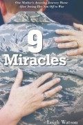 9 Miracles : Leigh Watson