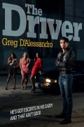 The Driver : Greg D'Alessandro