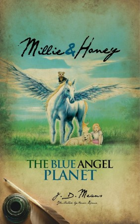 Millie and Honey : J. D. Means