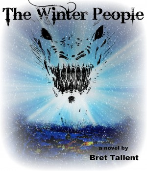 The Winter People : Bret Tallent