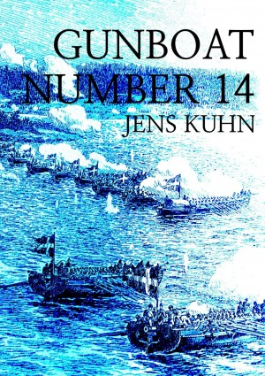 Jens Kuhn : Gunboat Number 14