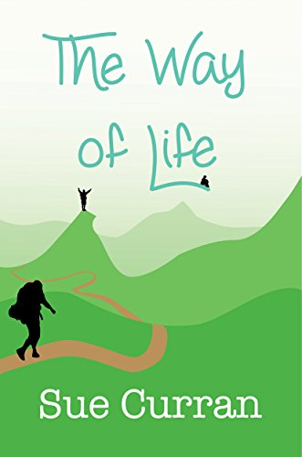 The Way of Life : Sue Curran