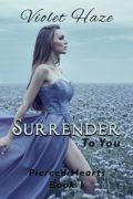 Surrender To You : Violet Haze