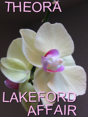 Lakeford Affair : Theora