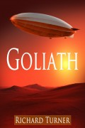 Goliath : Richard Turner