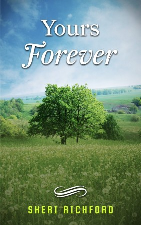 Yours Forever : Sheri Richford