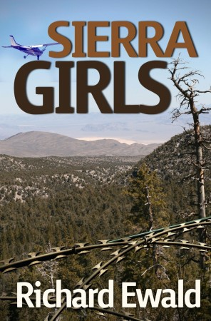 Sierra Girls : Richard Ewald