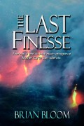Brian Bloom : The Last Finesse
