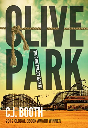 Olive Park : C. J. Booth