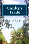 Canky`s Trade : John Wheatley