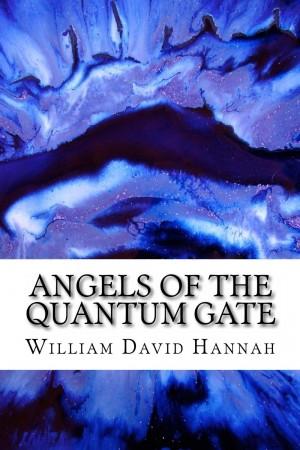 Angels of the Quantum Gate : William David Hannah