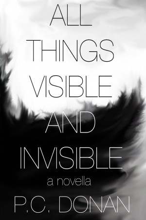 All Things Visible and Invisible