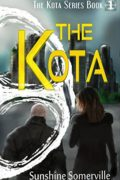 The Kota: Book 1 : Sunshine Somerville