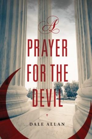 A Prayer For The Devil : Dale Allan