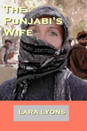 The Punjabi's Wife