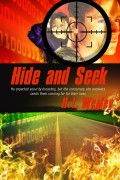 Hide and Seek : H. L. Wegley