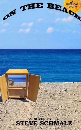 On The Beach : Steve Schmale