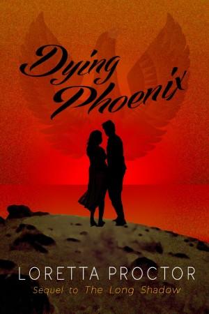 Dying Phoenix