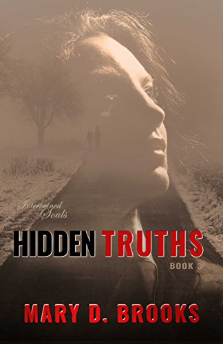 Hidden Truths : Mary D. Brooks
